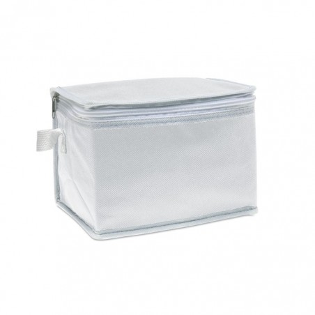 Sac Isotherme Personnalisable Canettes