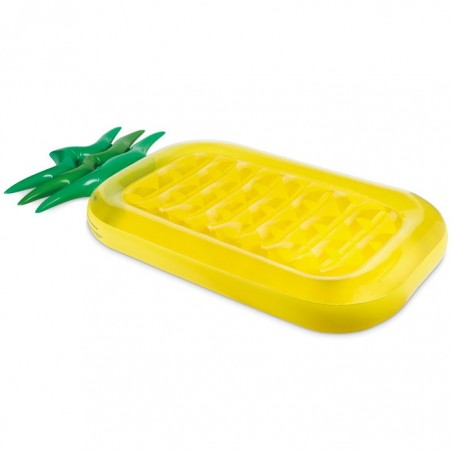 Bouée Gonflable Personnalisable Ananas