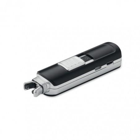 Mini Briquet USB Flasma