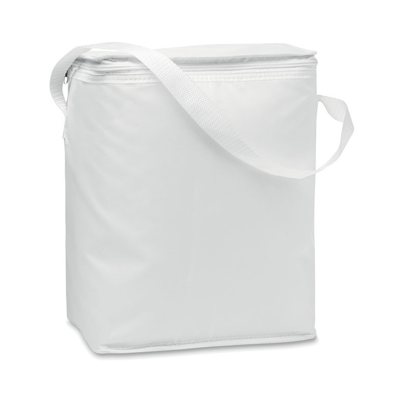 Sac Isotherme Publicitaire Ice