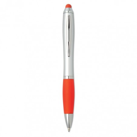 Stylo Personnalisé Riotouch Stylet