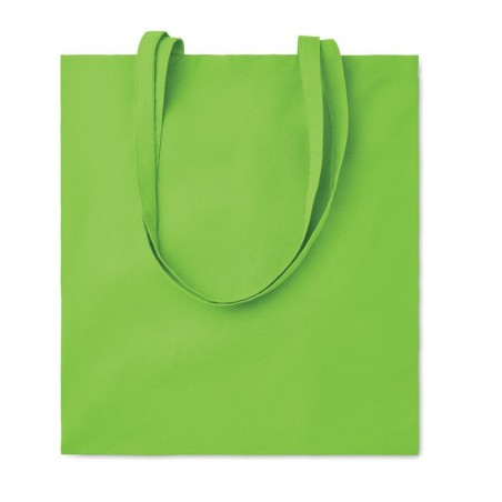 Sac Publicitaire Shopping Cottoned