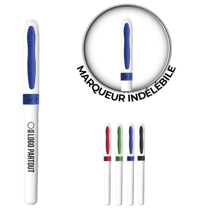 Marqueur BIC ® Permanent Marqueur BIC ® Permanent