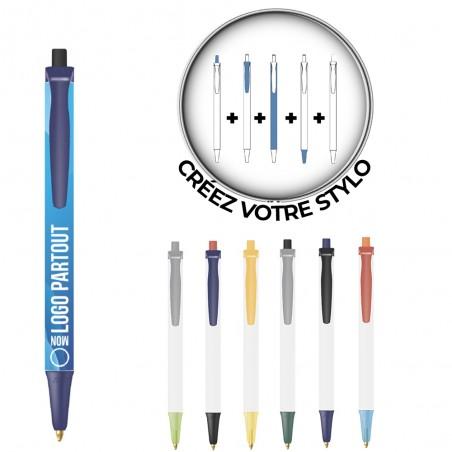 Stylo BIC ® Clic Stic Mini Stylo BIC ® Clic Stic Mini