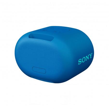 Enceinte Bluetooth ® Personnalisable Sony ®