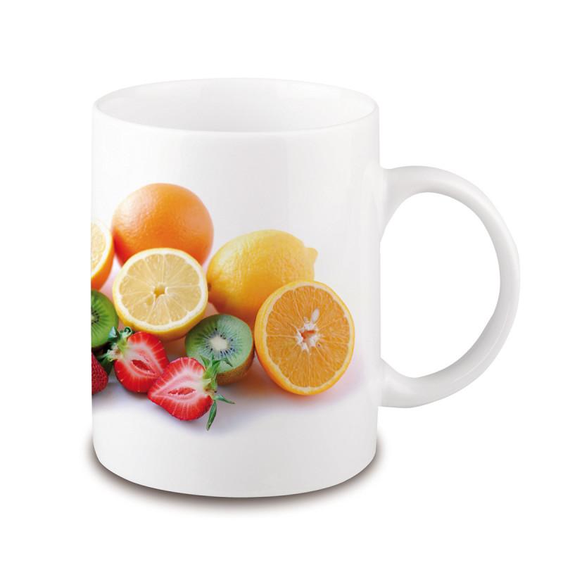 Mug Publicitaire One SUBLIM Mug Publicitaire One SUBLIM - Image 1