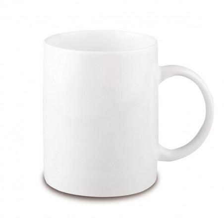 Mug Publicitaire One SUBLIM Mug Publicitaire One SUBLIM - Image 5