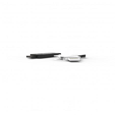 Clé USB publicitaire Smart Twister