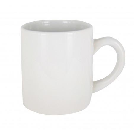 Mug Publicitaire Mini SUBLIM Express 72H Mug Publicitaire Mini SUBLIM Express 72H