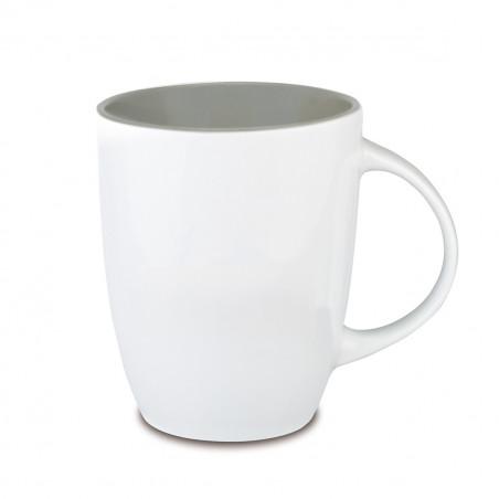 Mug Personnalisé Elite Inside SUBLIM Mug Personnalisé Elite Inside SUBLIM - Gris Ral 7030