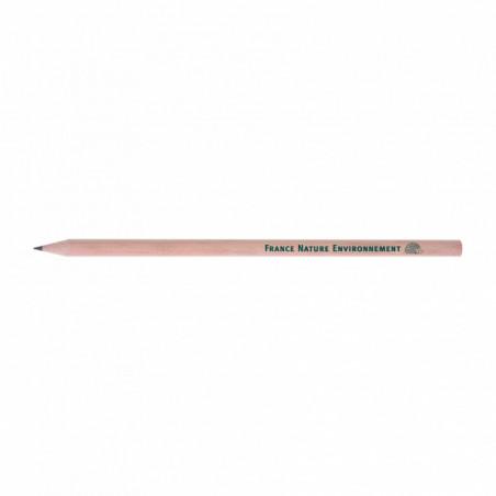 Crayon Publicitaire France Crayon Publicitaire France - Personnalisé