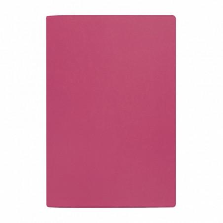 Pochette Santé Personnalisée Card PVC Pochette Santé Personnalisée Card PVC - Rose