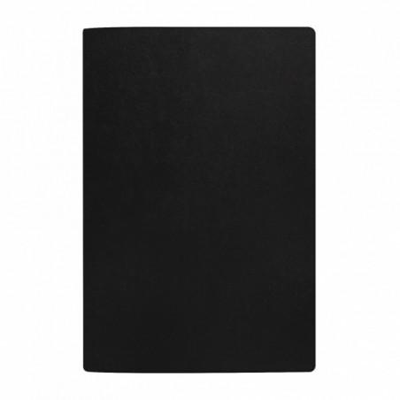 Pochette Santé Personnalisée Card PVC Pochette Santé Personnalisée Card PVC - Noir