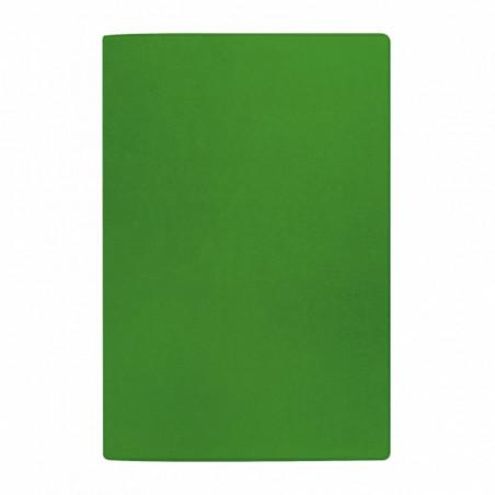 Pochette Santé Personnalisée Card PVC Pochette Santé Personnalisée Card PVC - Vert Clair
