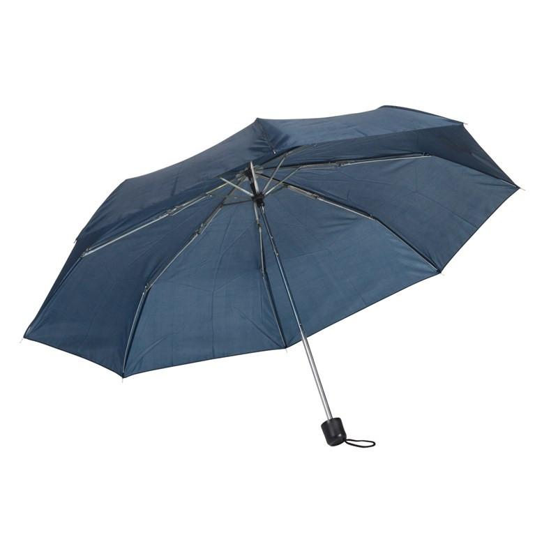 Parapluie Pliant Picobello Parapluie Pliant Picobello - Bleu marine