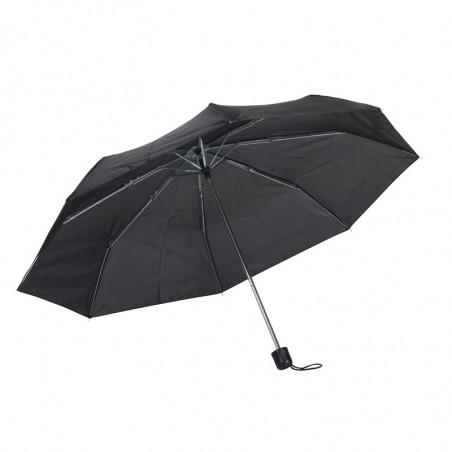 Parapluie Pliant Picobello Parapluie Pliant Picobello - Noir