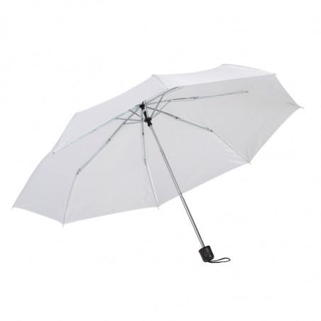 Parapluie Pliant Picobello Parapluie Pliant Picobello - Blanc