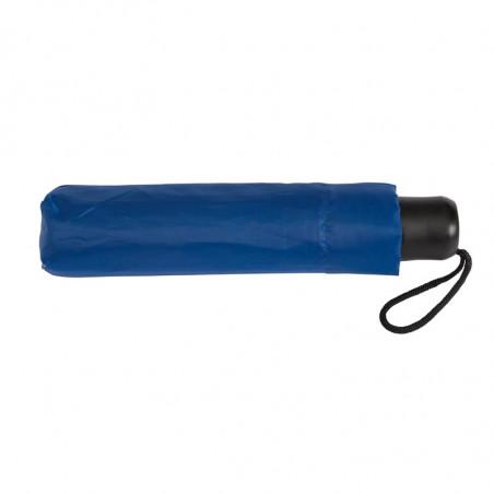 Parapluie Pliant Picobello Parapluie Pliant Picobello - Bleu