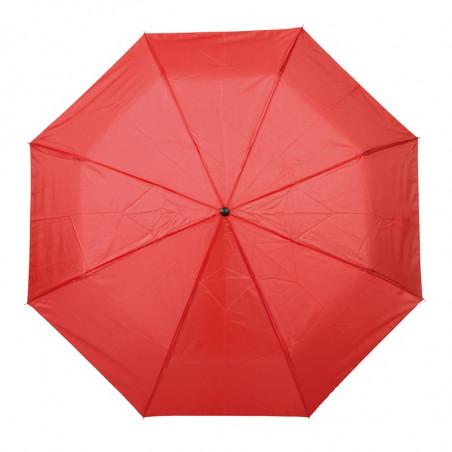 Parapluie Pliant Picobello Parapluie Pliant Picobello - Rouge
