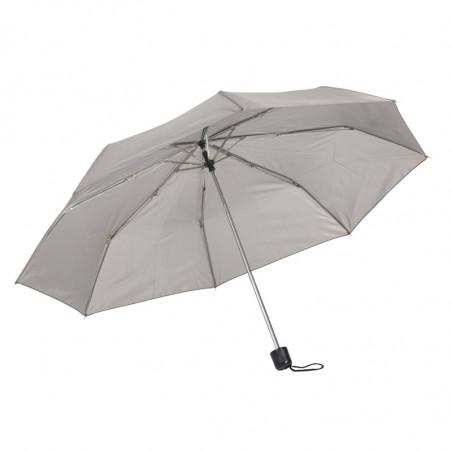 Parapluie Pliant Picobello Parapluie Pliant Picobello - Gris