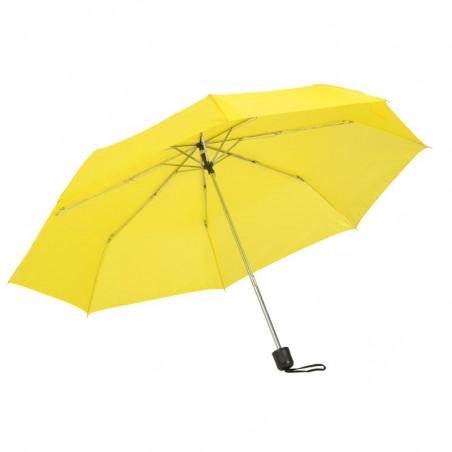Parapluie Pliant Picobello Parapluie Pliant Picobello - Jaune