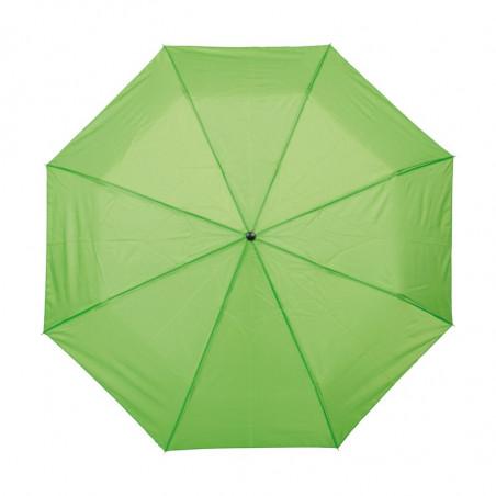 Parapluie Pliant Picobello Parapluie Pliant Picobello - Vert clair
