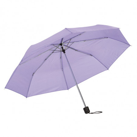 Parapluie Pliant Picobello Parapluie Pliant Picobello - Mauve clair