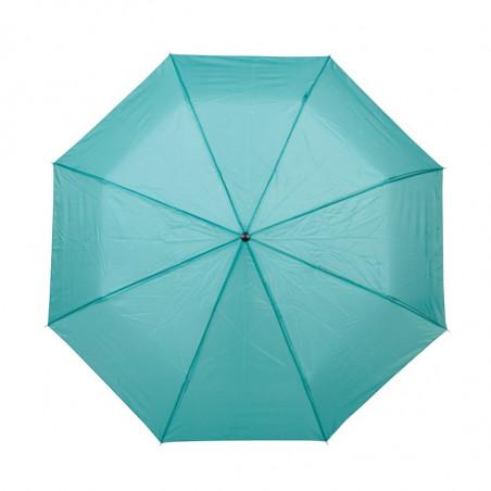 Parapluie Pliant Picobello Parapluie Pliant Picobello - Turquoise