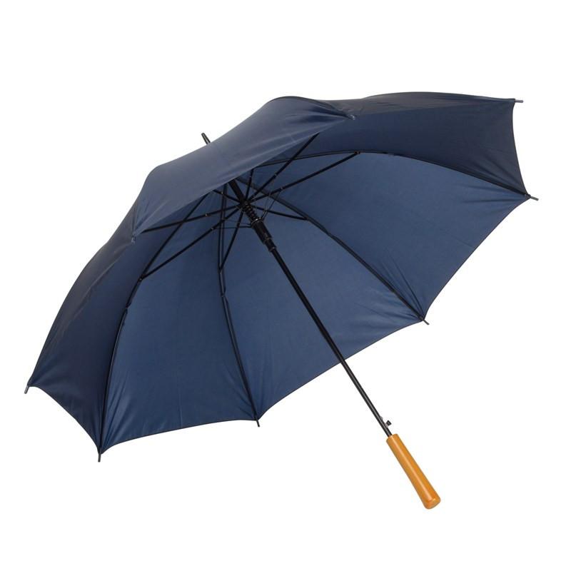 Parapluie Limbo Parapluie Limbo - Bleu foncé