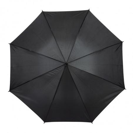 Parapluie Limbo Parapluie Limbo - Noir