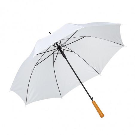 Parapluie Limbo Parapluie Limbo - Blanc