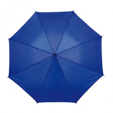 Parapluie Limbo Parapluie Limbo - Bleu