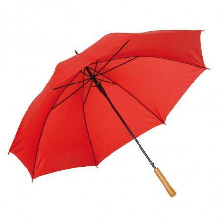 Parapluie Limbo Parapluie Limbo - Rouge