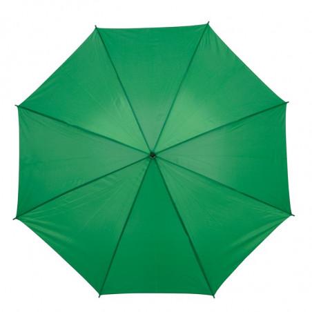 Parapluie Limbo Parapluie Limbo - Vert