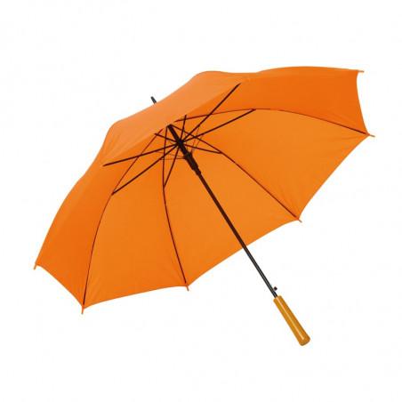 Parapluie Limbo Parapluie Limbo - Orange