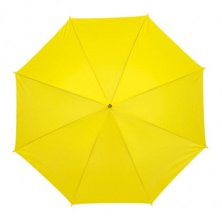 Parapluie Limbo Parapluie Limbo - Jaune