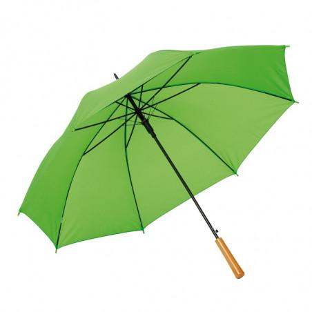 Parapluie Limbo Parapluie Limbo - Vert Clair