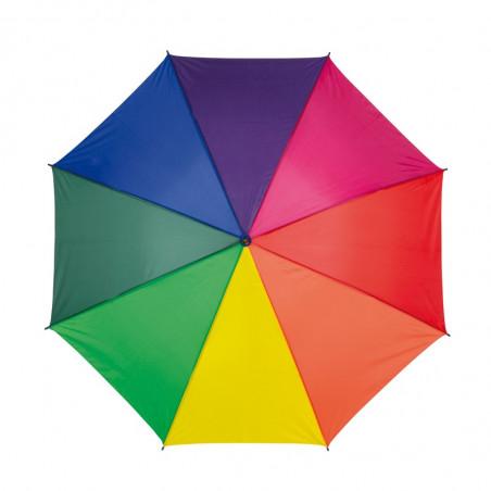 Parapluie Limbo Parapluie Limbo - Multicolore