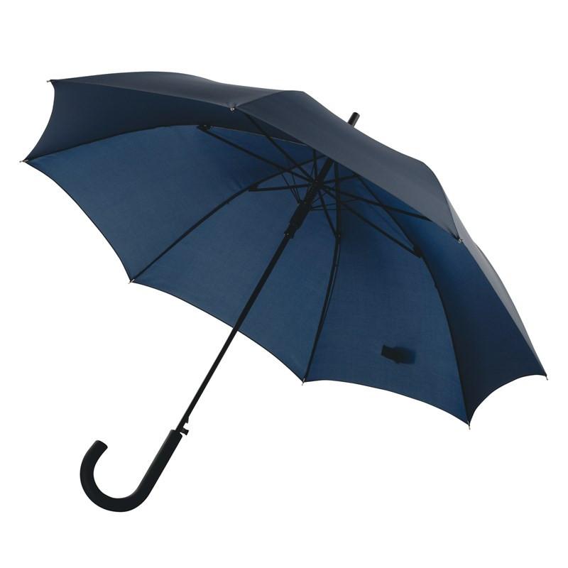 Parapluie Wind Parapluie Wind - Bleu Marine