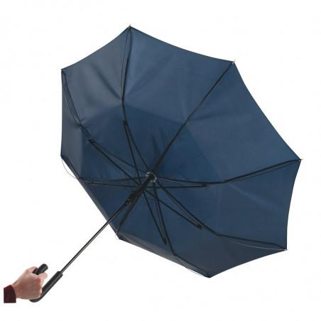 Parapluie Wind Parapluie Wind - Resistant au vent