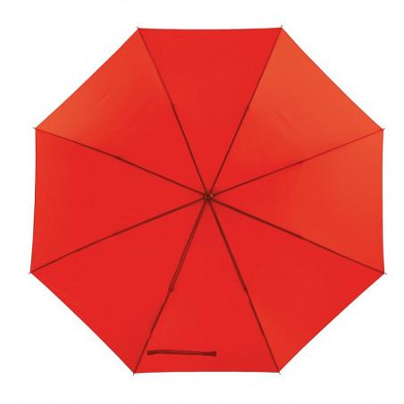 Parapluie Wind Parapluie Wind - Rouge