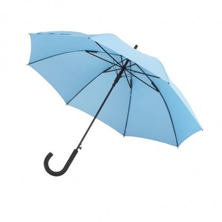 Parapluie Wind Parapluie Wind - Bleu Clair