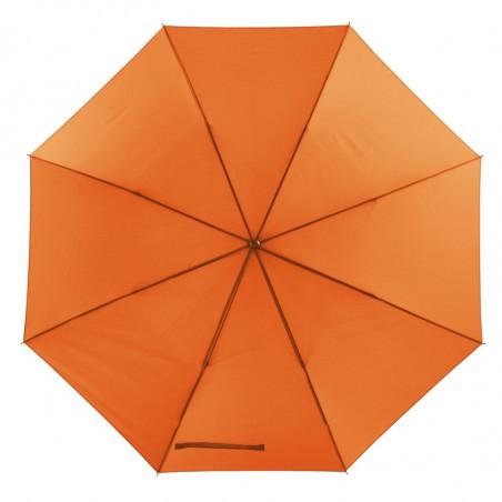 Parapluie Wind Parapluie Wind - Orange