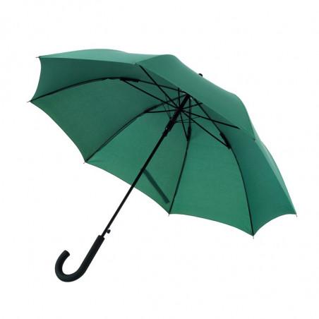 Parapluie Wind Parapluie Wind - Vert foncé