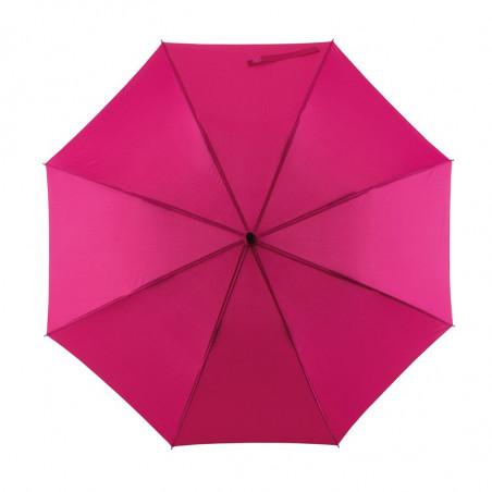 Parapluie Wind Parapluie Wind - Rose foncé