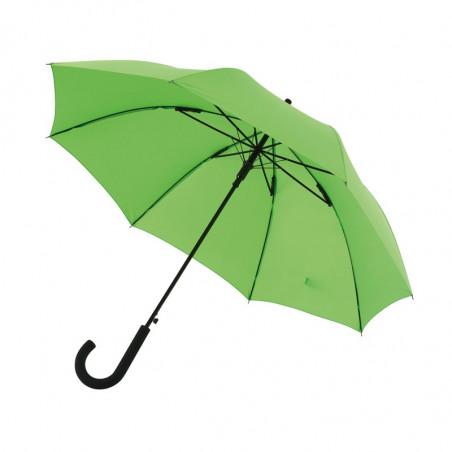 Parapluie Wind Parapluie Wind - Vert clair