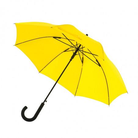 Parapluie Wind Parapluie Wind - Jaune
