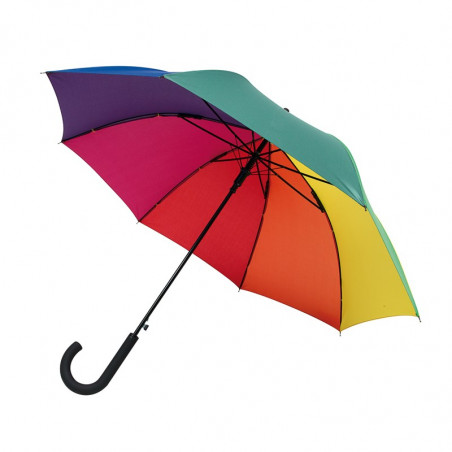 Parapluie Wind Parapluie Wind - Multicolore