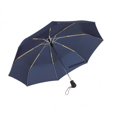 Parapluie Bora Parapluie Bora - Bleu marine