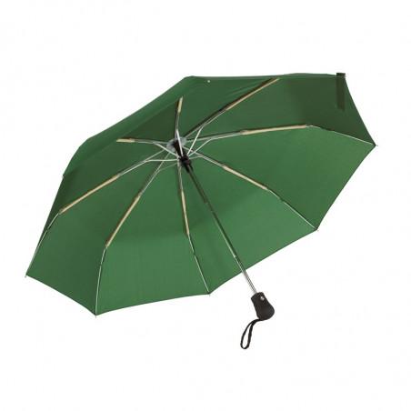 Parapluie Bora Parapluie Bora - Vert foncé